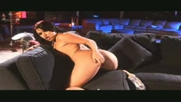 Eva Angelina excited to fuck
