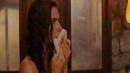 Sandra Bullock nude movie clip