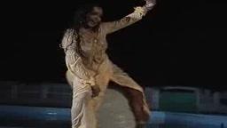 Mujra dance nude 2
