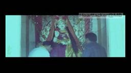 Bheega Badan - Hindi softcore movie