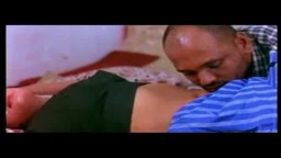 Madhuram - South Indian softcore movie - Part 3