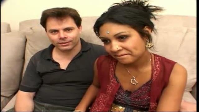 asiansex indian escort girls in melbourne