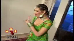 Mujra collection song 5
