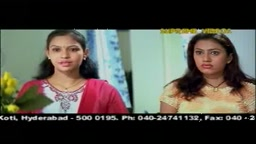 Mee Kosam Telugu softcore movie part 3