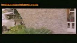 Nasheela Shabab Hindi Softcore Movie Part 2