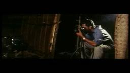 Poonkuyil - Malayalam Softcore Movie - Part 1