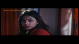 Poonkuyil - Malayalam Softcore Movie - Part 2