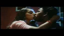 Poonkuyil - Malayalam Softcore Movie - Part 3