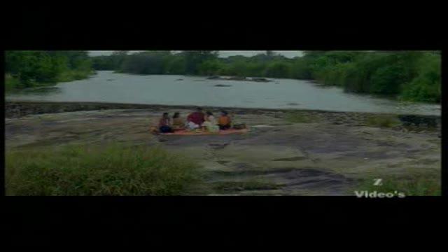 image Telugu movie softcore first night scene