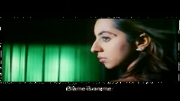Maya Kalvan - Tamil Hot Movie - Subtitled - Part 2