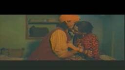 Smriti Mishra fucked by Nirmal Pandey