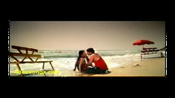 Ankita very hot song from Seethramudu