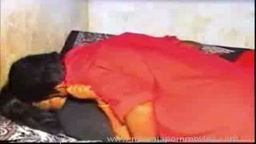 Hot South India scandal-2