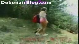 Sania Mirza Look-a-like