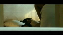 Desi Morning Sex in Hotel