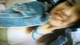 Manipuri girl fucked hard mms scandal