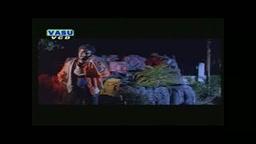 MatwaliSali-B - Grade Hot Hot Movie-Part 4