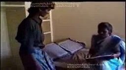 South indian sex film