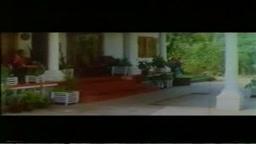 Machalta Shabab hindi softcore movie