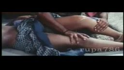 Nirosha Oil Massage