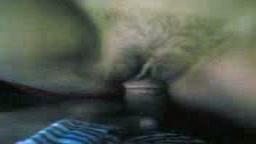 Patna bhabi devar mms scandal