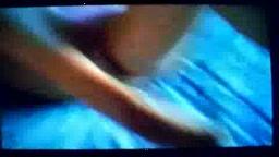 Indian Honeymoon Sextape Leaked