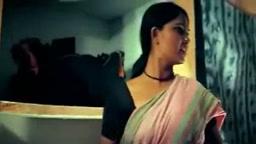 Tamil blue softcore film 6