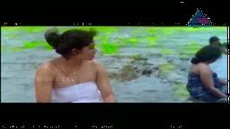 Actress Vaishnavi nude