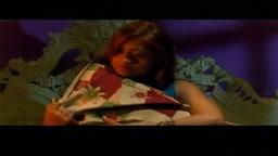 Hot Mashooka - Bollywood bgrade softcore Movie