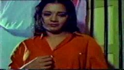Omanikkan Oru Shishiram - Bgrade softcore clip