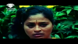 Romance Teacher – Hot Tamil softcore Movie Part 4