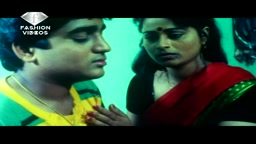 Romance Teacher – Hot Tamil softcore Movie Part 2