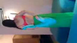 Love watching Kavita bhabi