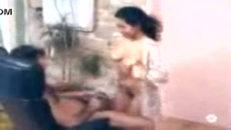 Beautiful Arabian Mujra for Boyfriend