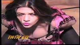 Hot Sexy Mujra 1