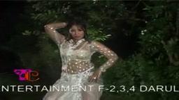Sheeza Pakistani Punjabi Mujra