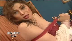 Hot Mujra uncensored Song