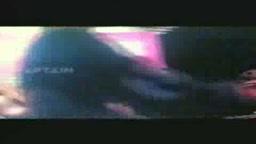 Jism Farosh Hindi Softcore B Grade Movie