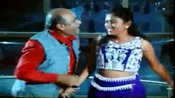 Vasiam Tamil Softocre BGrade Movie