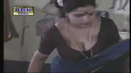Softcore clip from Shadi Se Pehle Shaadi Ke Baad