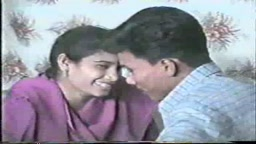 South Indian couple first time porn