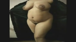 Beautiful Indian pregnant Bhabi