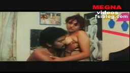 Actress Roja real sex Video Leaked