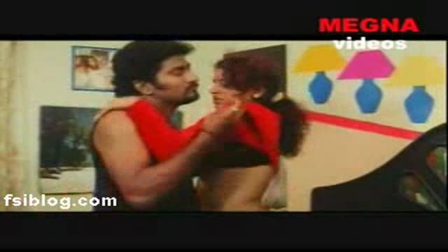 Actress indian kushboo naked nude southtures — img 14