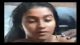 Indian college girl fucks two boys