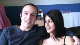 NRP Zarina Masood fucked at home in UK