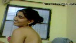 Hot Indian amateur fuck Meenakshi Tyagi 6