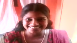 Mallu Boob Show on Indian Sex Videos