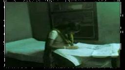Desi College Student on Hidden Cam