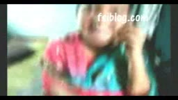 Muslim Bangla Girl Fucked by her Chachu